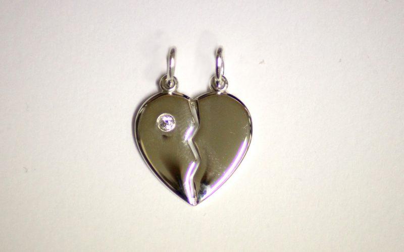 5113177 sydan 17mm kaksoisainen kiv hinta 29,00