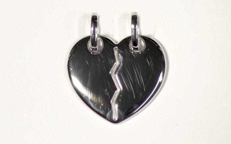 5118399 sydan kaksiosainen 21mm hinta 35,00