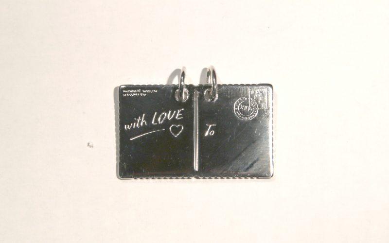 5118500 postikortti 26mm hinta 30,00